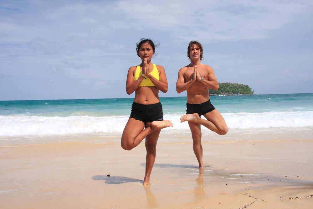 yoga.013.JPG