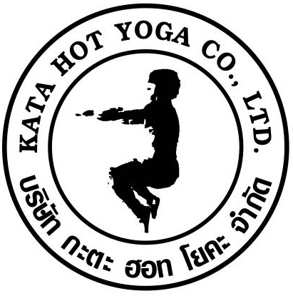 Kata Hot Yoga - Kata Beach, Phuket, Thailand
