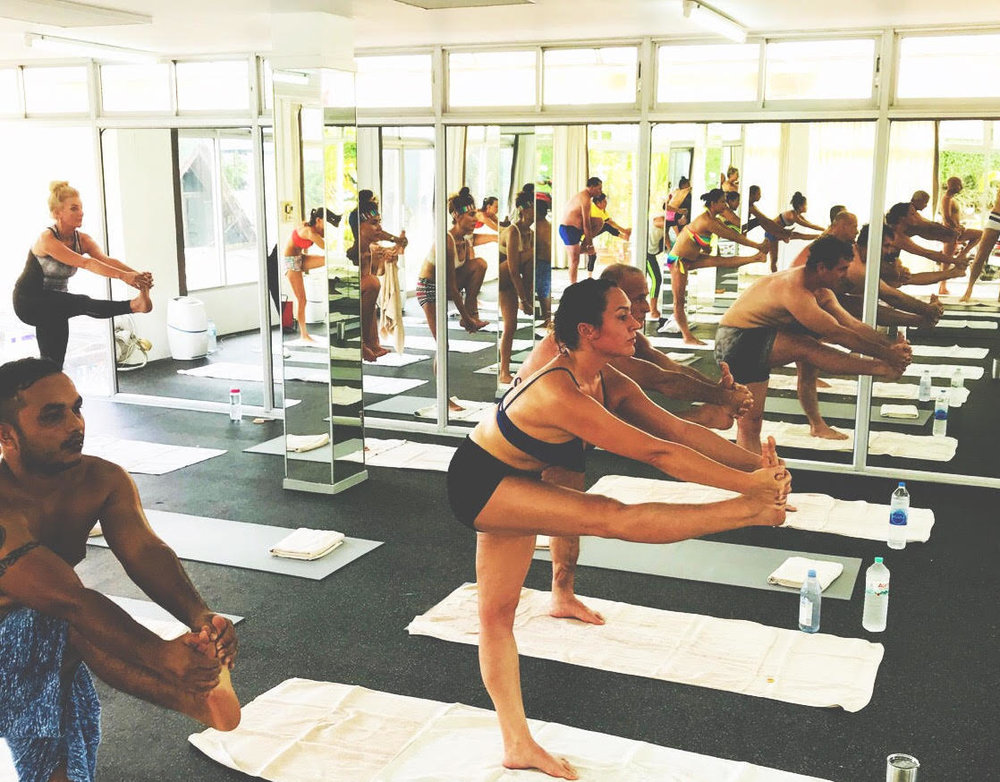 kata hot yoga classes copy 2.jpg