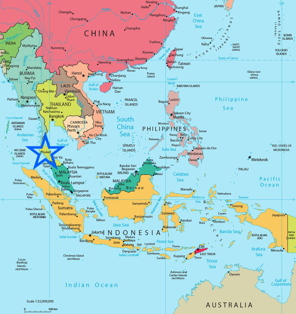 southeast-asia-map.jpg