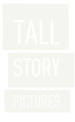 Tall Story Pictures