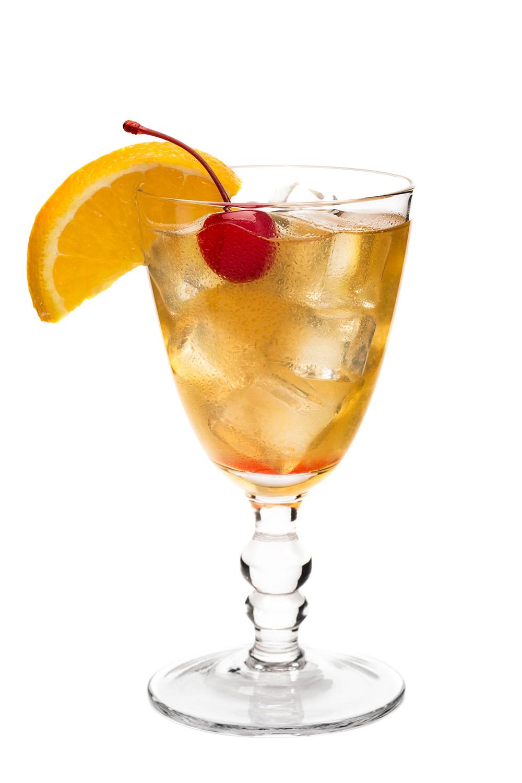 *WhiskeySour-B.jpg