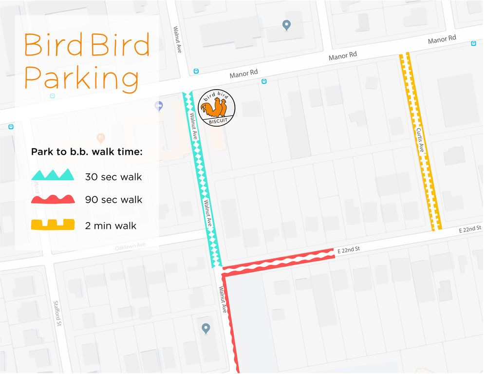 Bird Bird Parking Map.jpg