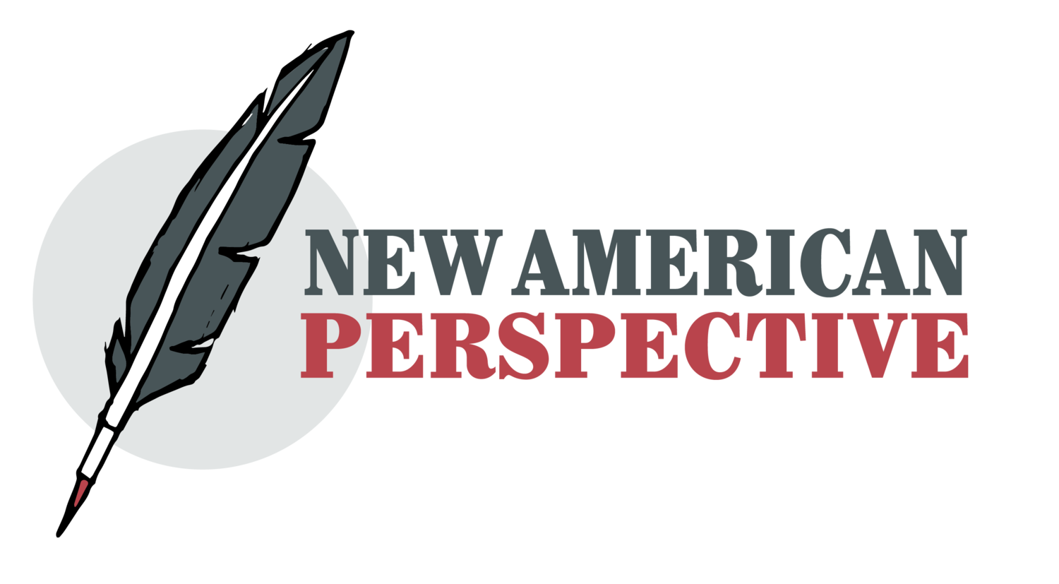 New American Perspective