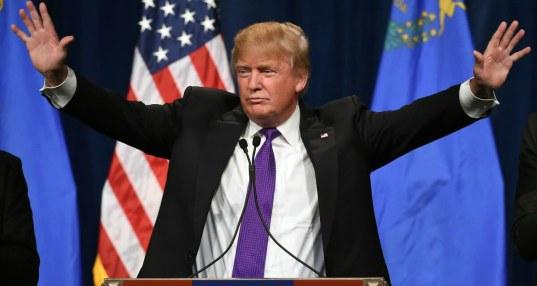 trump-fear.jpg