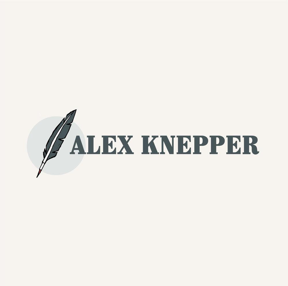 NAP2_Alex.jpg