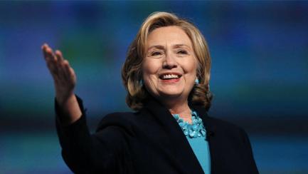 hillary-clinton-2016-presidential-bid.jpg