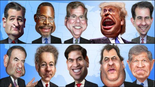 ten-candidates-flickr.jpg