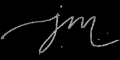 JennaSecondary_v2-1.png