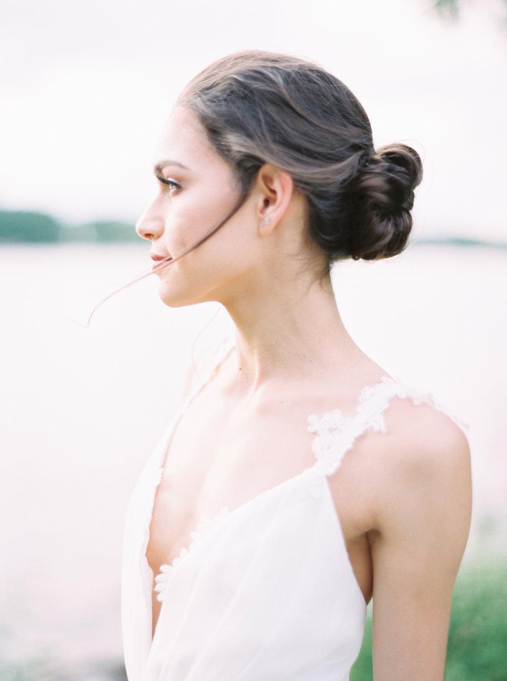 jenna mcelroy photography -132.jpg
