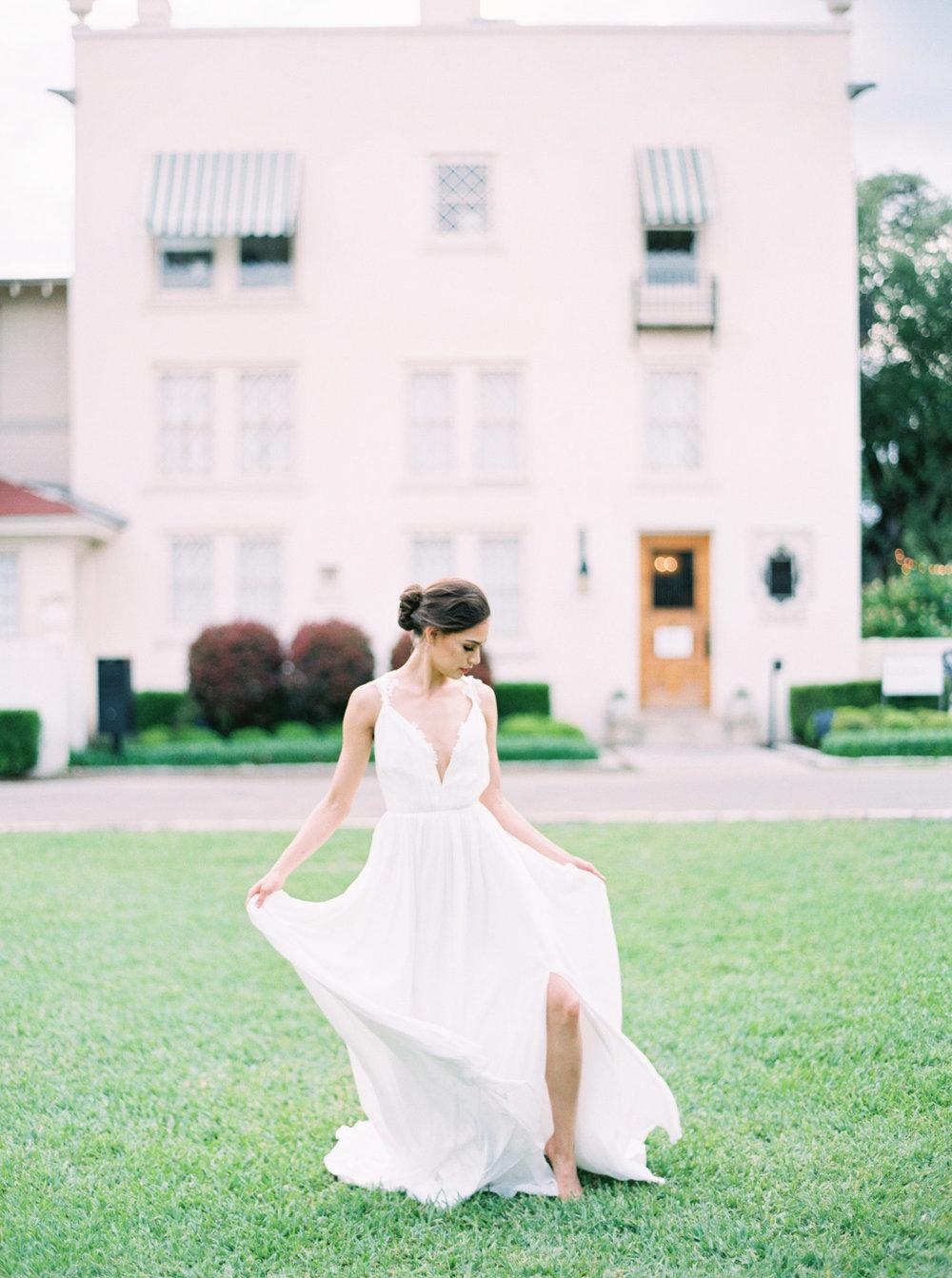 jenna+mcelroy+photography+-102.jpg