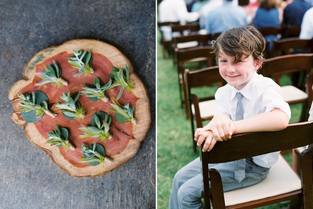 2b82a-http3a2f2fjennamcelroy-com2fblog2f20152f102f52fjennas-bridals-austin-wedding-photographer2fblog2f20152f102f52fjennas-bridals-austin-wedding-photographer.jpg