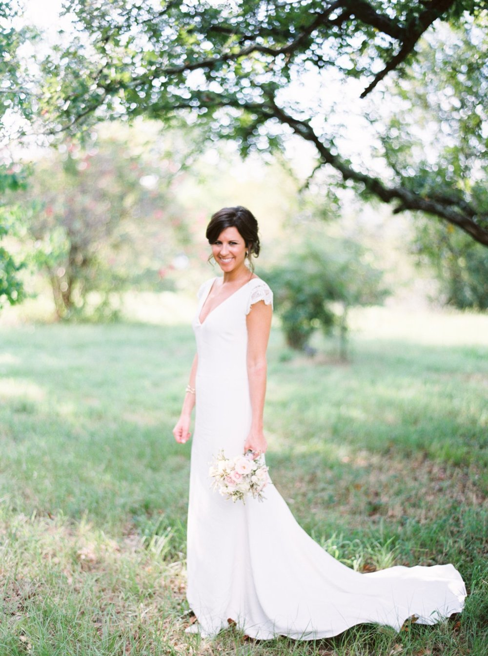 7611a-austinweddingphotographeraustinweddingphotographer.jpg