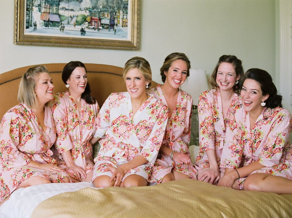 08c52-houstonweddingphotographerhoustonweddingphotographer.jpg