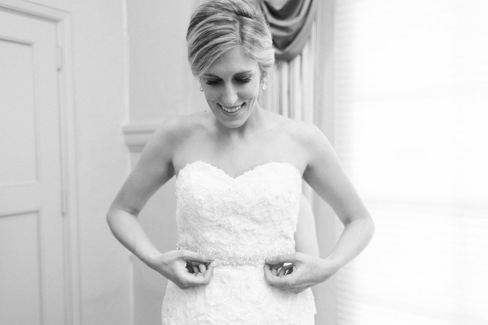 5a6be-houstonweddingphotographerhoustonweddingphotographer.jpg