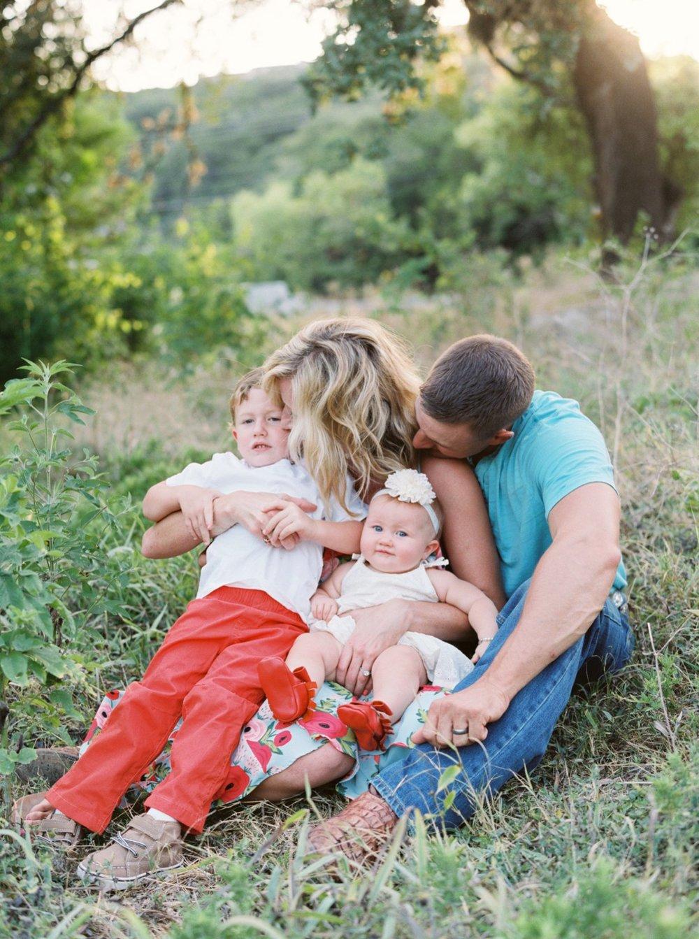 8f7a1-austinfamilyphotographeraustinfamilyphotographer.jpg