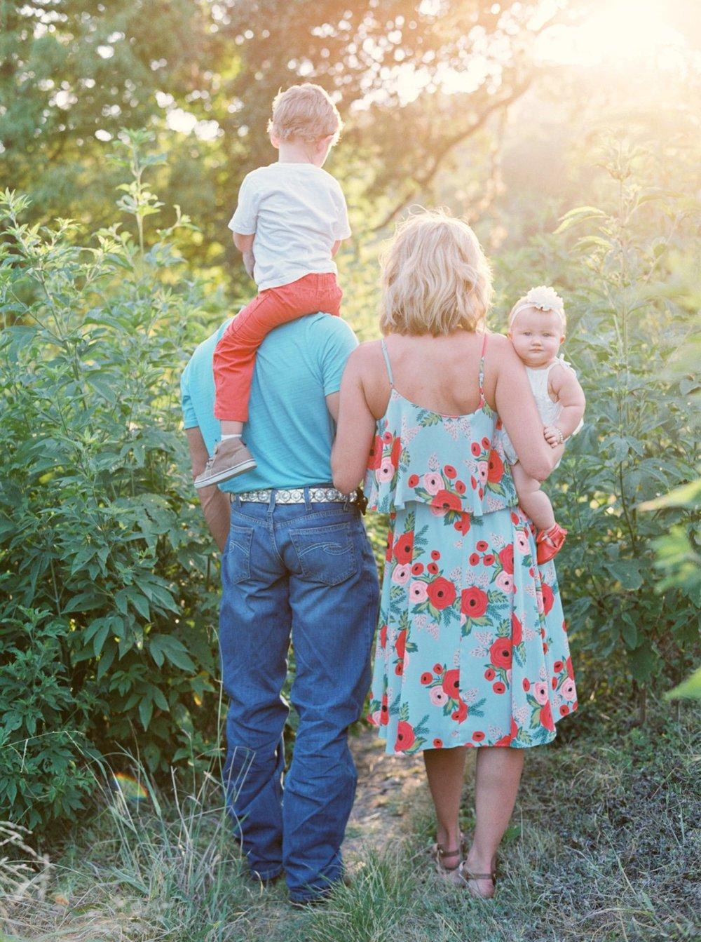 c47a1-austinfamilyphotographeraustinfamilyphotographer.jpg