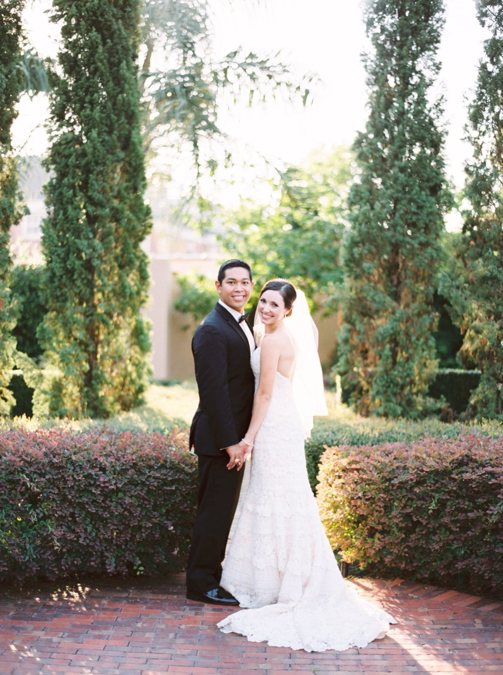 7f40f-18houston2bwedding2bphotographer.jpeg