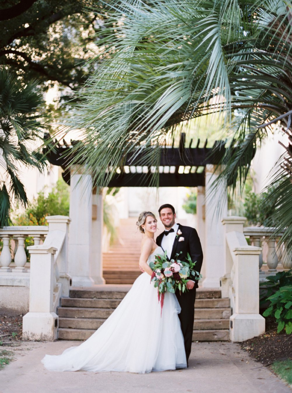 austin wedding photographer jenna mcelroy.jpg