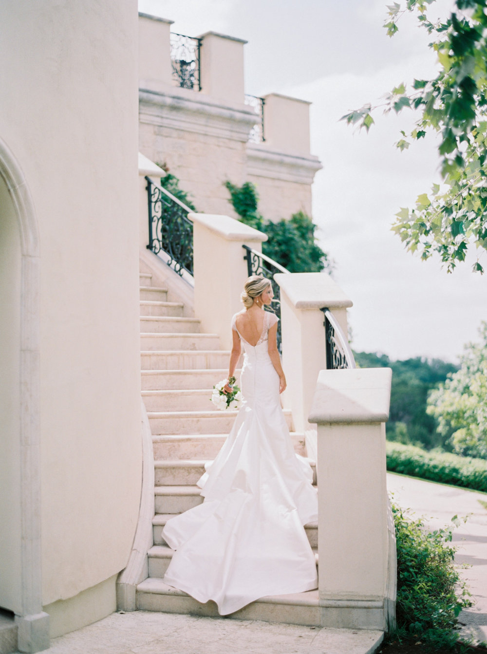 jenna mcelroy weddings