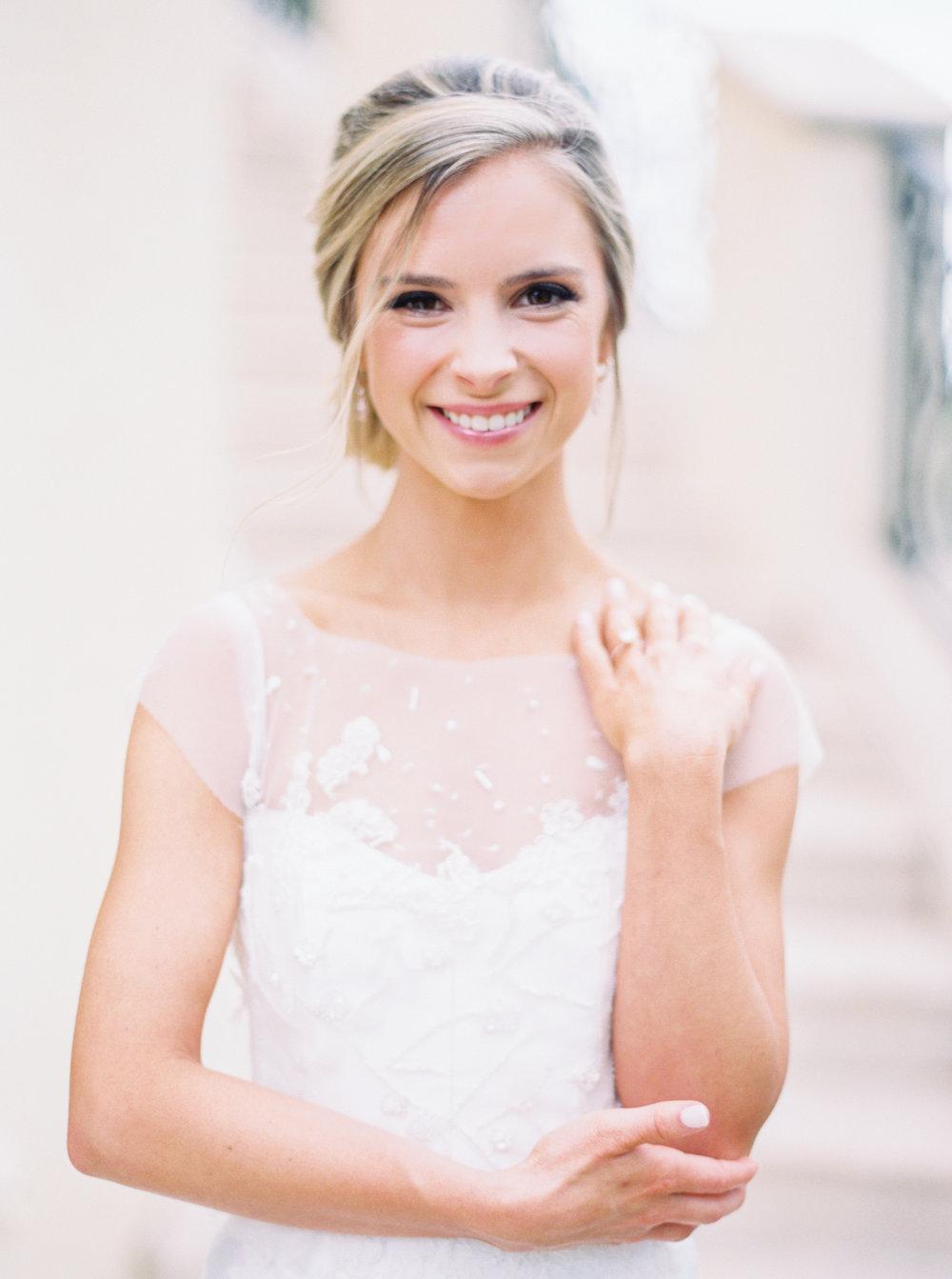 jenna-mcelroy-bridal-portraits-a-southern-tradition-7