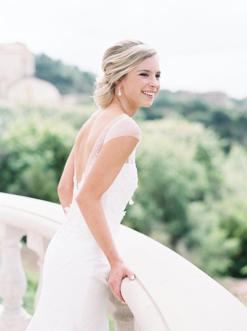 jenna-mcelroy-bridal-portraits-a-southern-tradition-10
