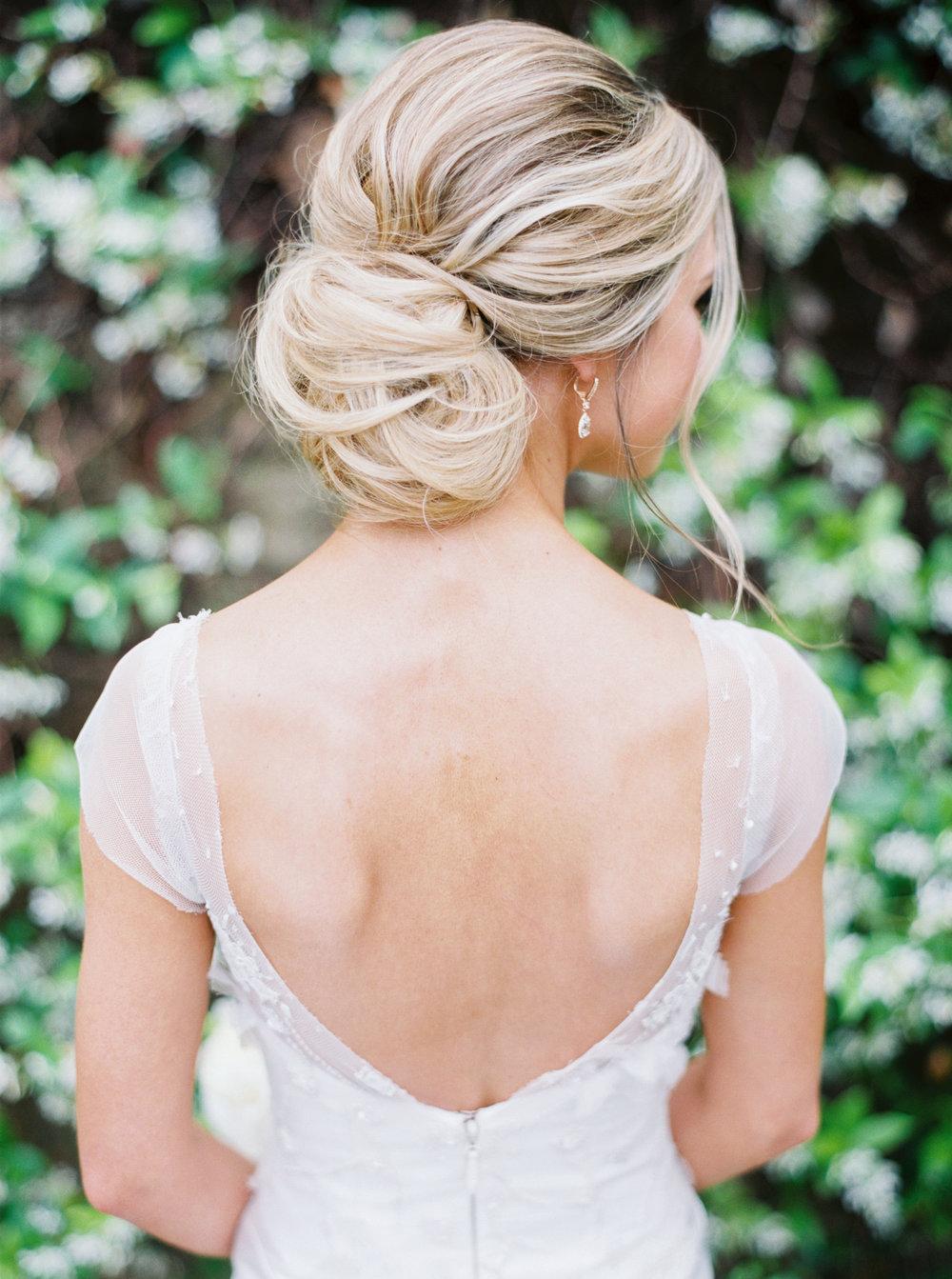 jenna-mcelroy-bridal-portraits-a-southern-tradition-4