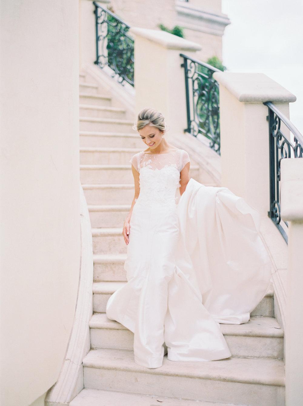 jenna-mcelroy-bridal-portraits-a-southern-tradition-3