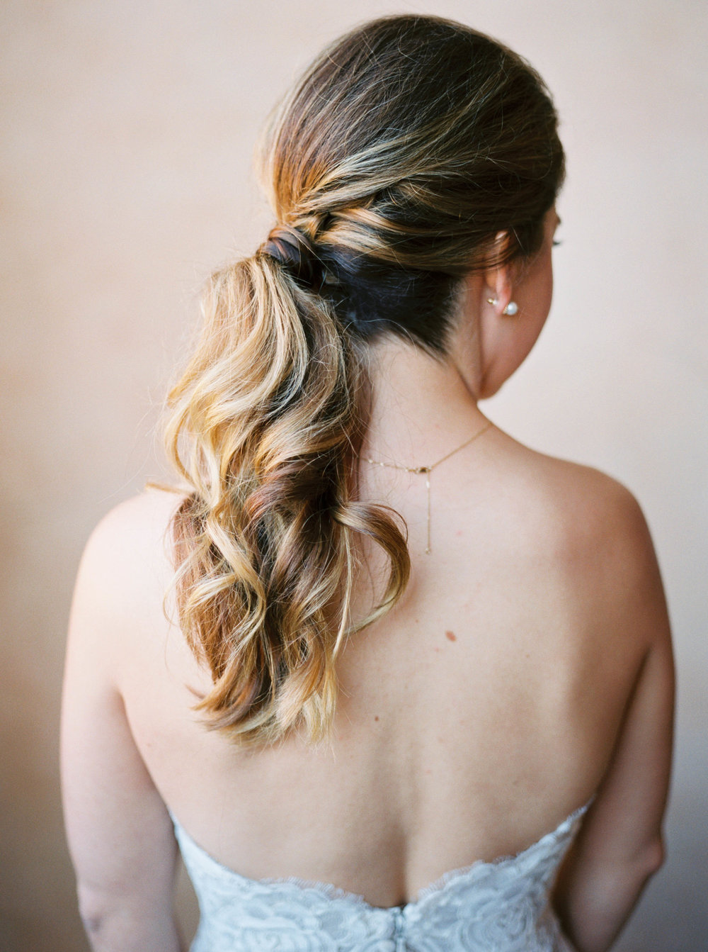 8 stunning bridal up-do hairstyles-7.jpg