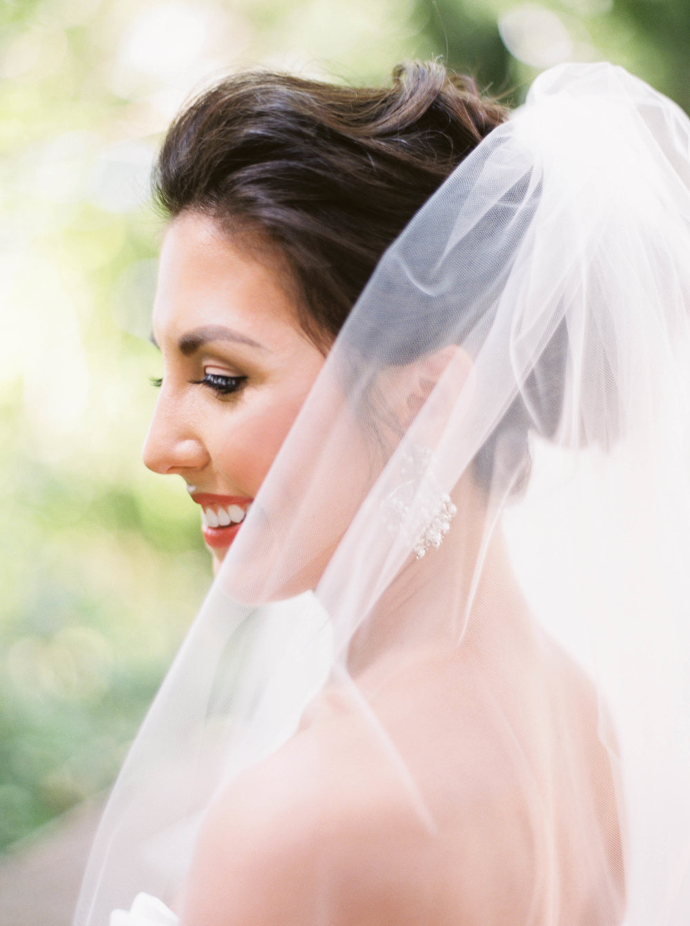 jenna-mcelroy-10-tips-for-gorgeous-bridal-portraits-4