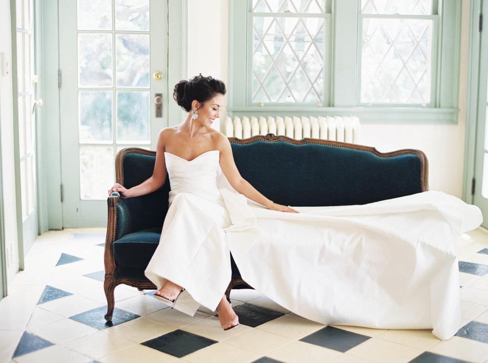 top 5 indoor bridal venues in austin-1.jpg