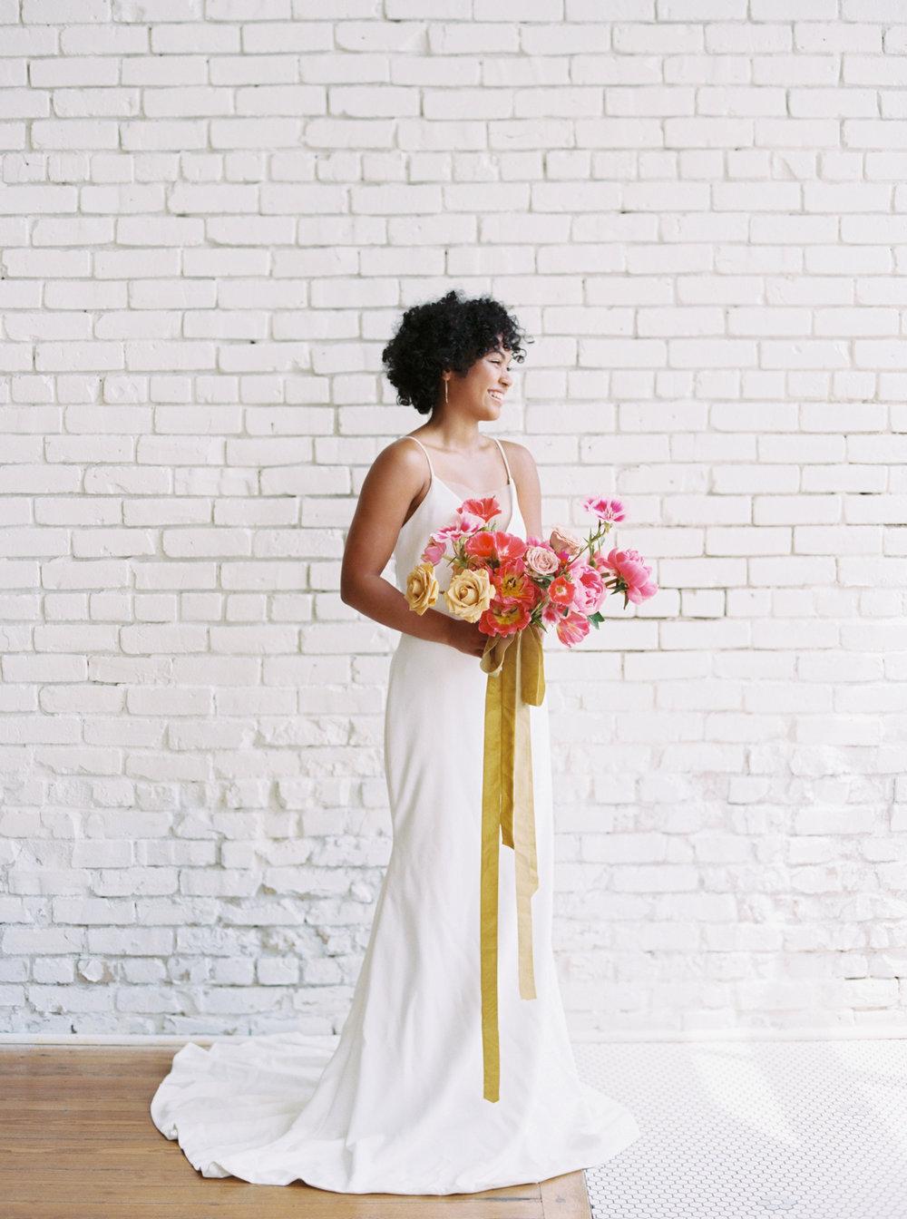 top 5 indoor bridal venues in austin-2.jpg