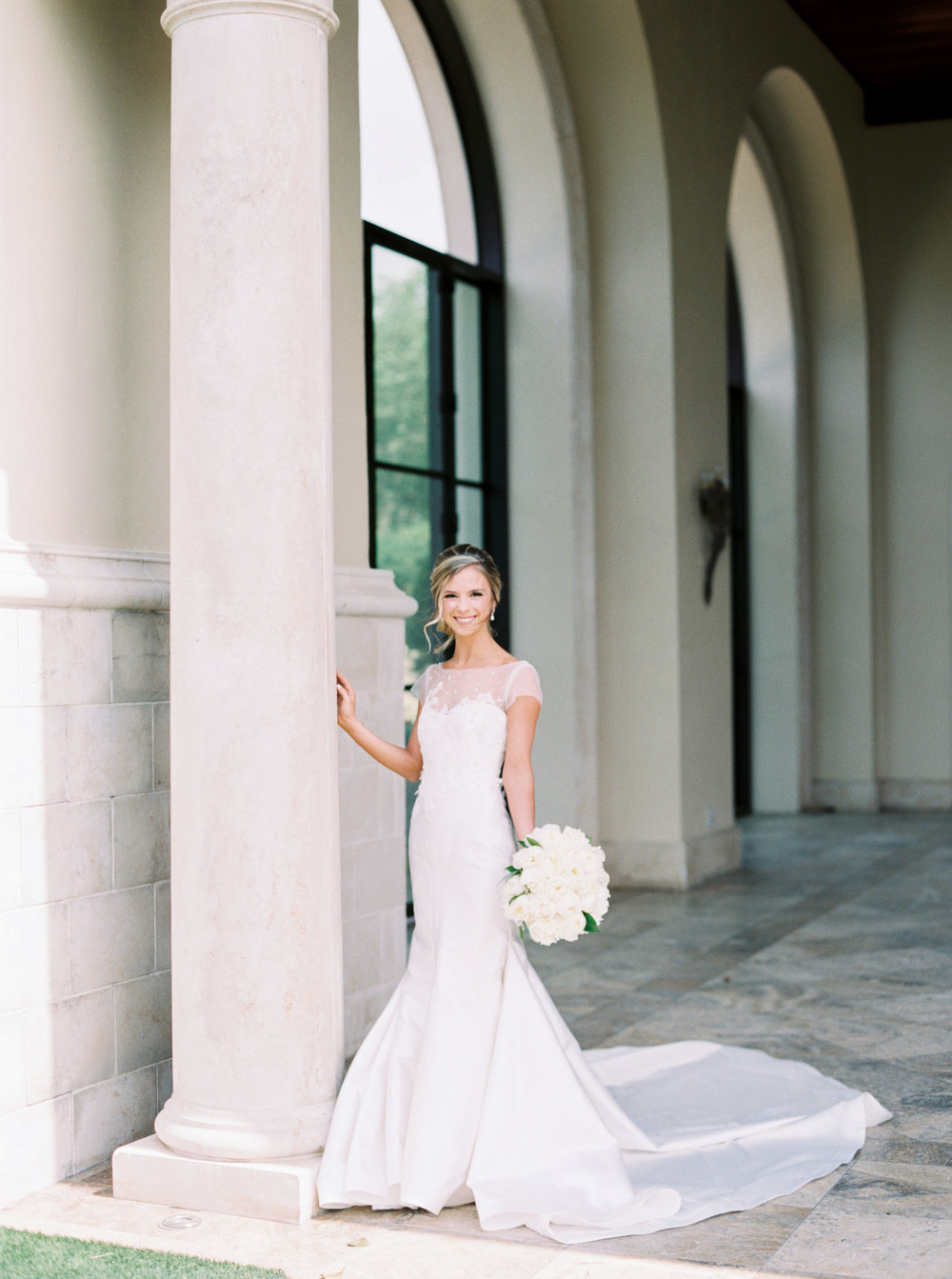 top 5 indoor bridal venues in austin-3.jpg