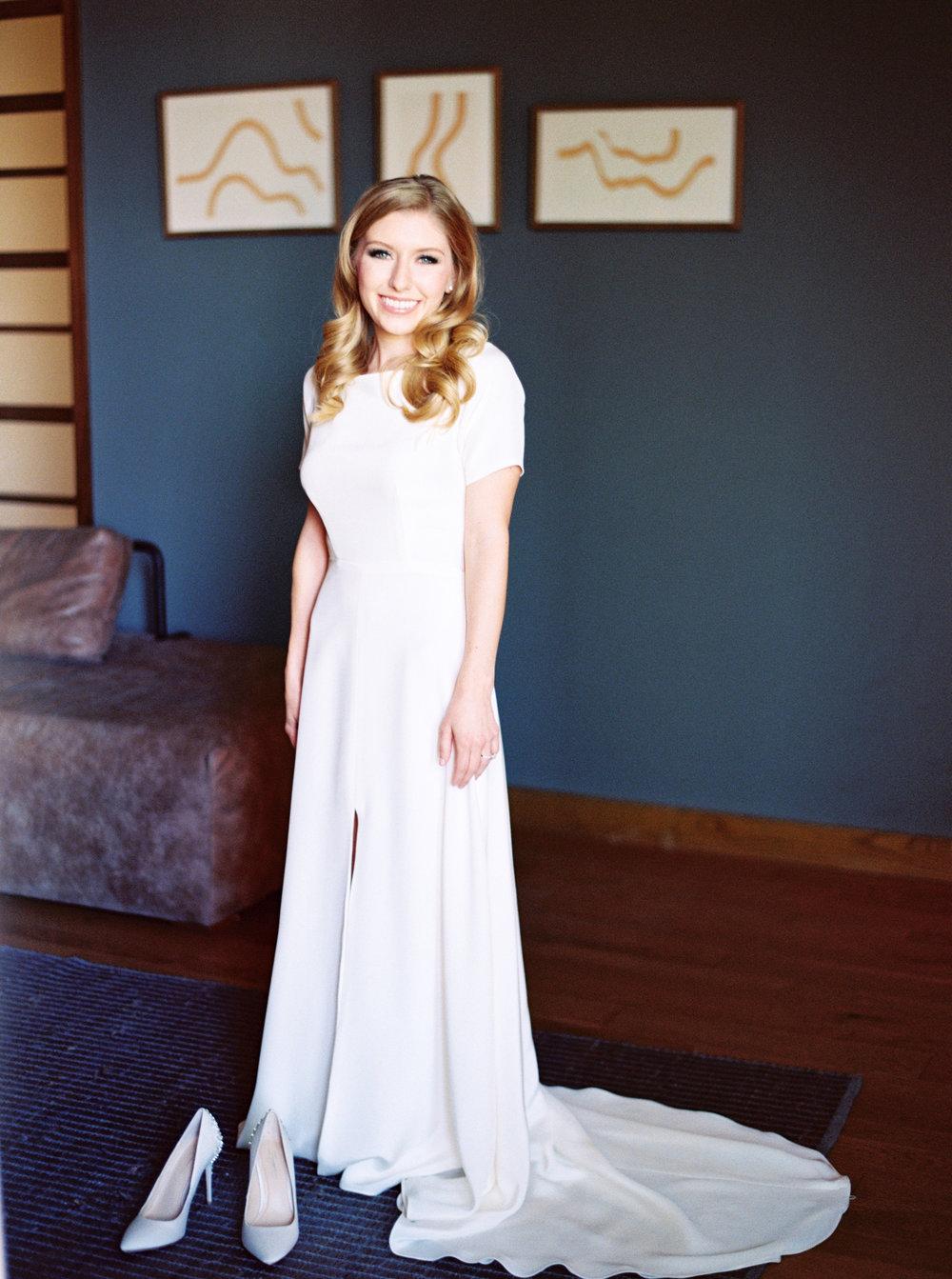 top 5 indoor bridal venues in austin-4.jpg