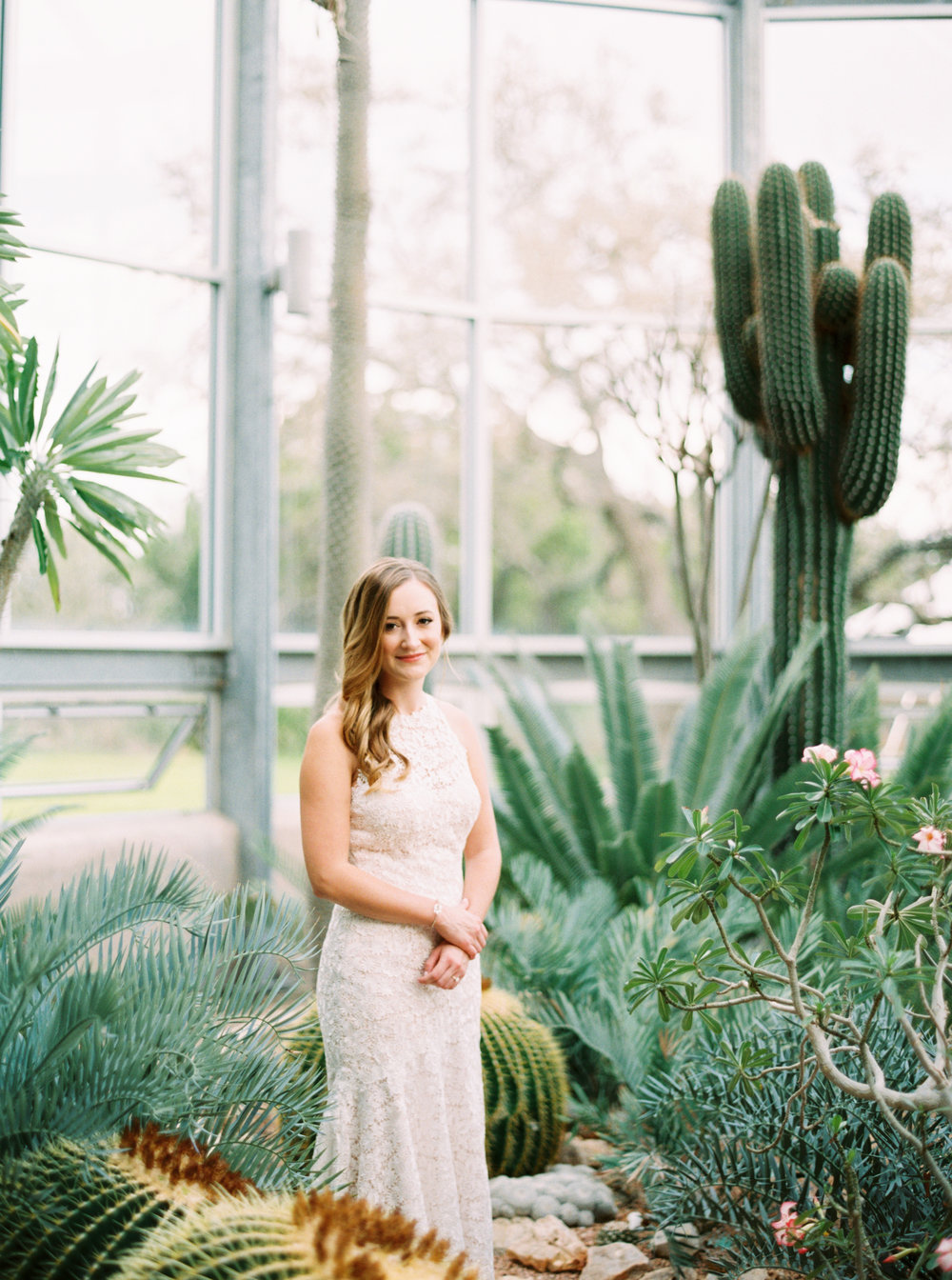 top 5 indoor bridal venues in austin-5.jpg