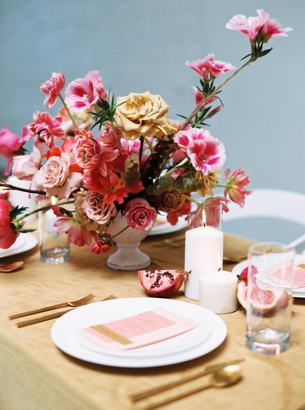bold-floral-inspiration-one-eleven-east-jenna-mcelroy-4