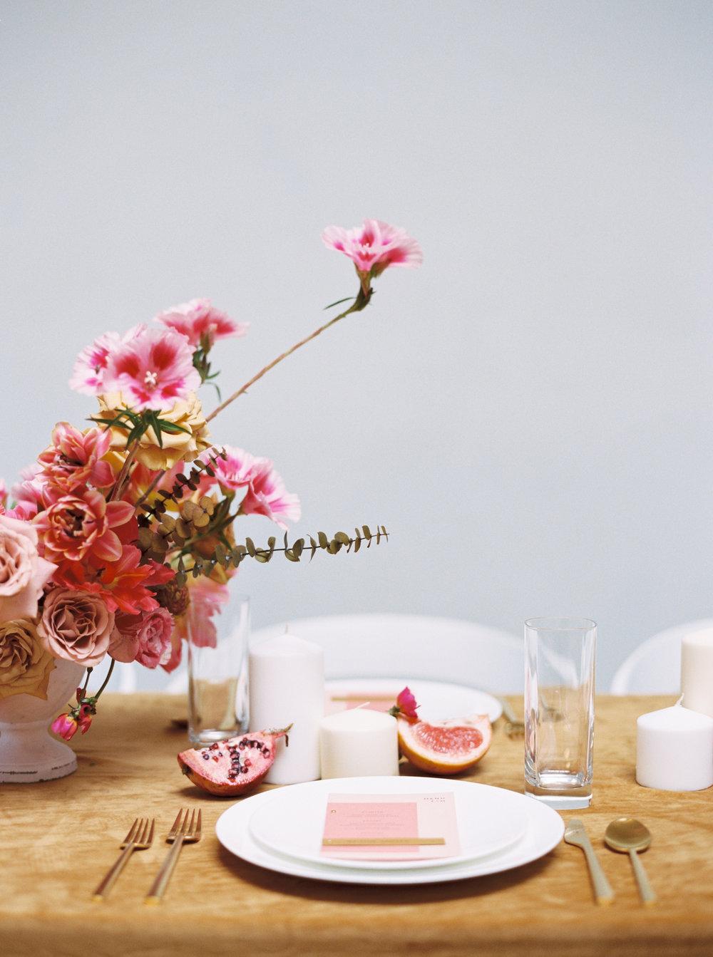 bold-floral-inspiration-one-eleven-east-jenna-mcelroy-5