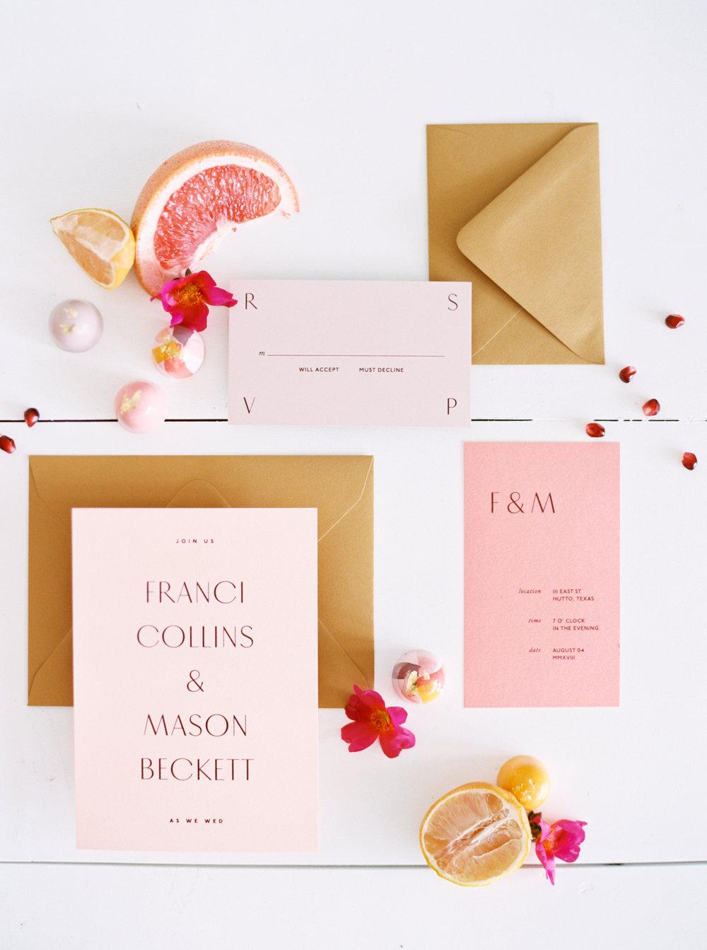 bold-floral-inspiration-one-eleven-east-jenna-mcelroy-15