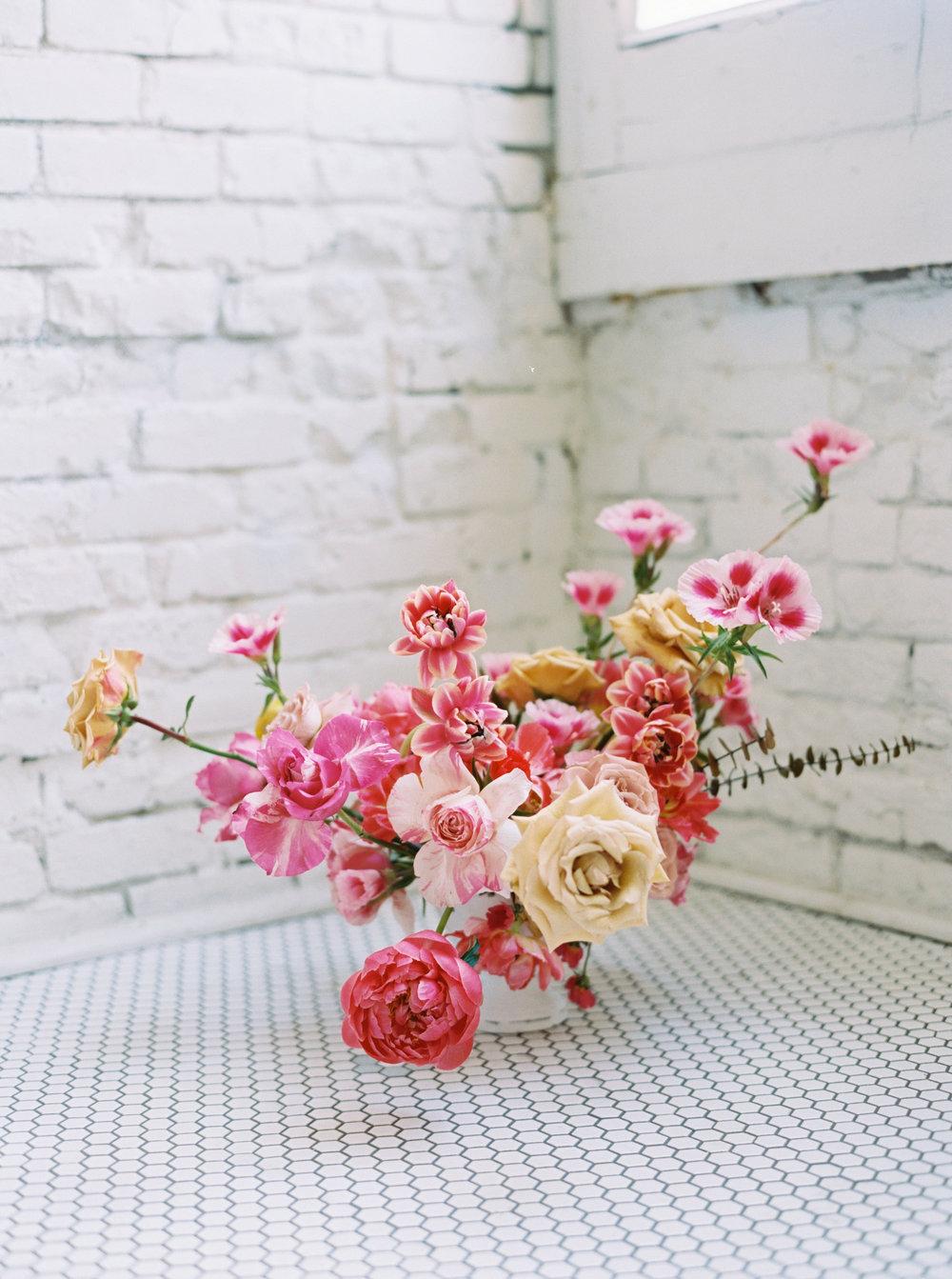 bold-floral-inspiration-one-eleven-east-jenna-mcelroy-22