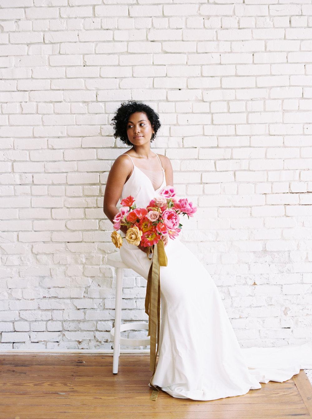 bold-floral-inspiration-one-eleven-east-jenna-mcelroy-13