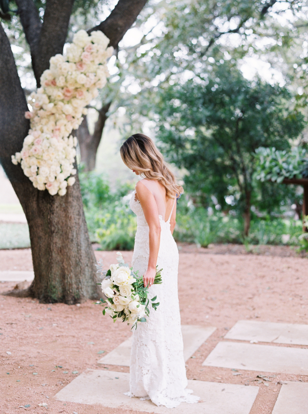 four seasons austin jenna mcelroy