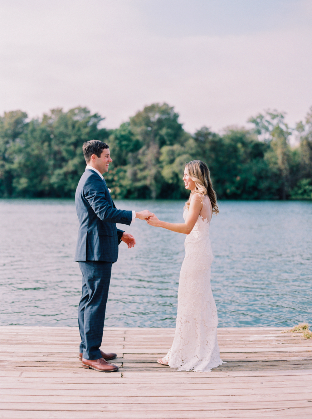 austin wedding-95.jpg