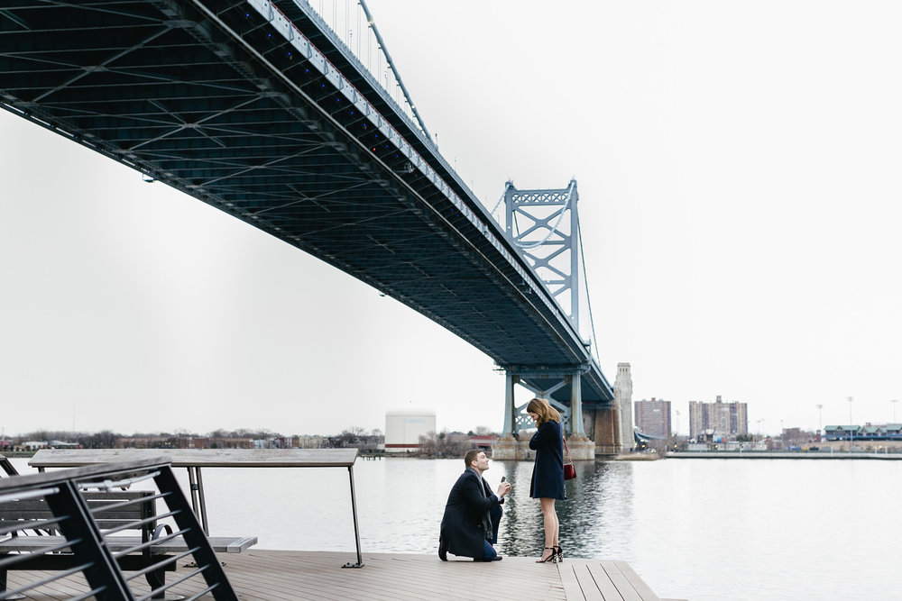 philadelphia_proposal_engagement_race street pier_km_01.JPG