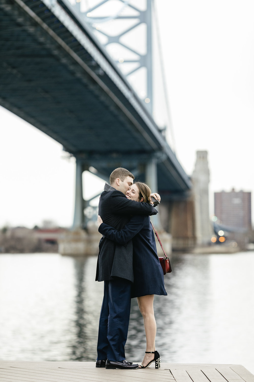 philadelphia_proposal_engagement_race street pier_km_03.JPG