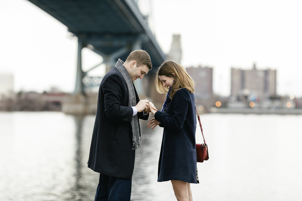 philadelphia_proposal_engagement_race street pier_km_04.JPG