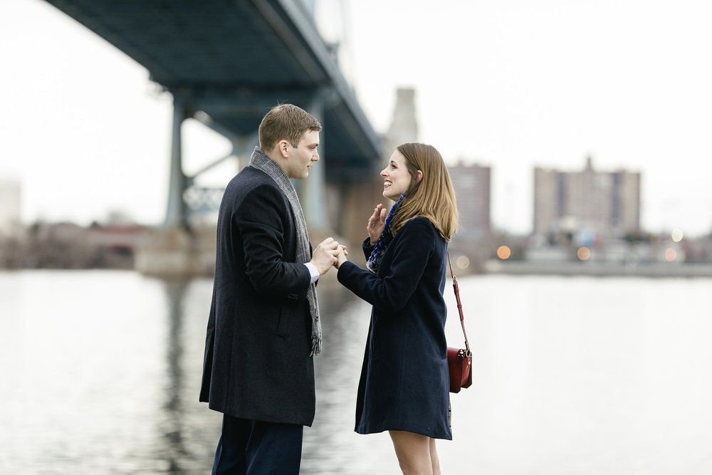 philadelphia_proposal_engagement_race street pier_km_06.JPG