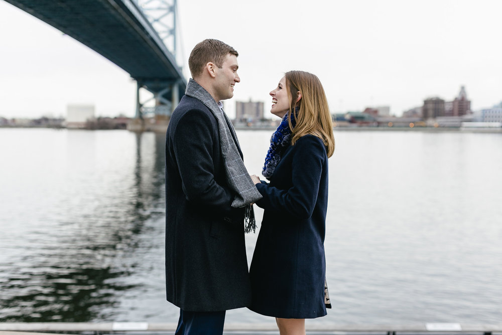 philadelphia_proposal_engagement_race street pier_km_08.JPG