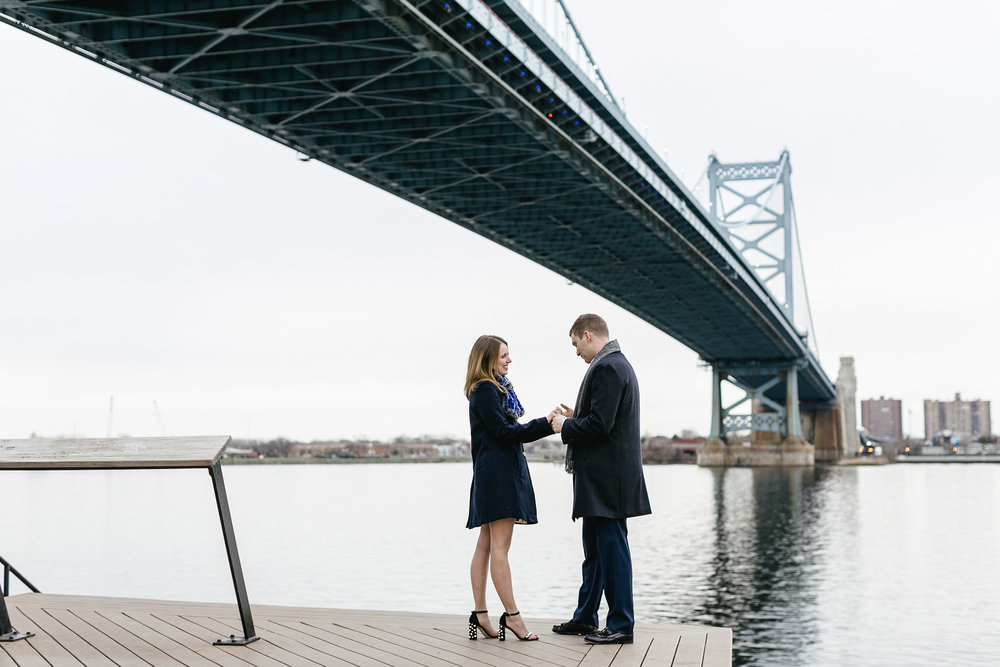 philadelphia_proposal_engagement_race street pier_km_09.JPG