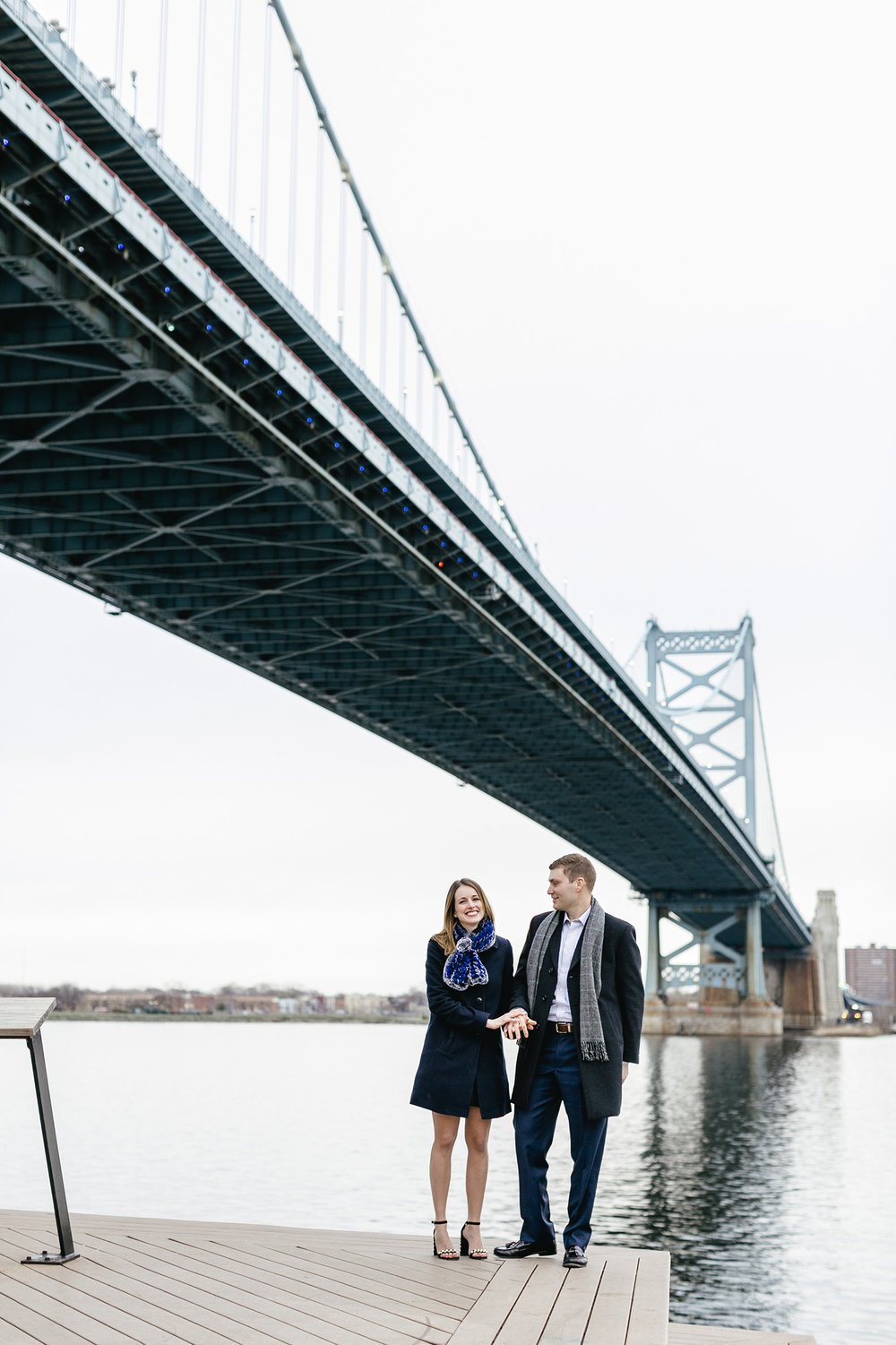 philadelphia_proposal_engagement_race street pier_km_10.JPG