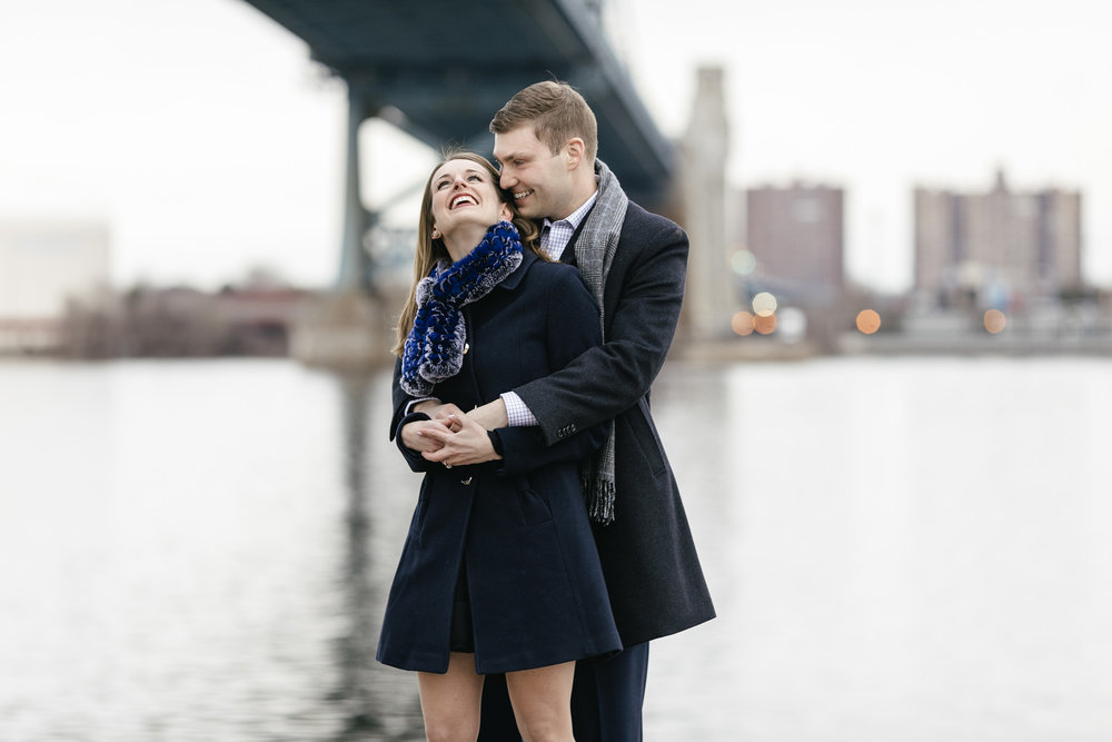 philadelphia_proposal_engagement_race street pier_km_12.JPG